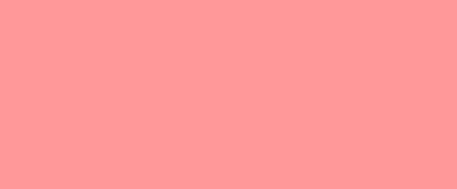 Maria Vinagre - Emotional Branding