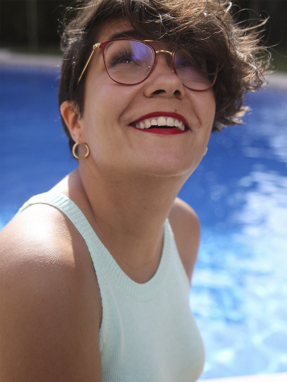 Elvira Gordo