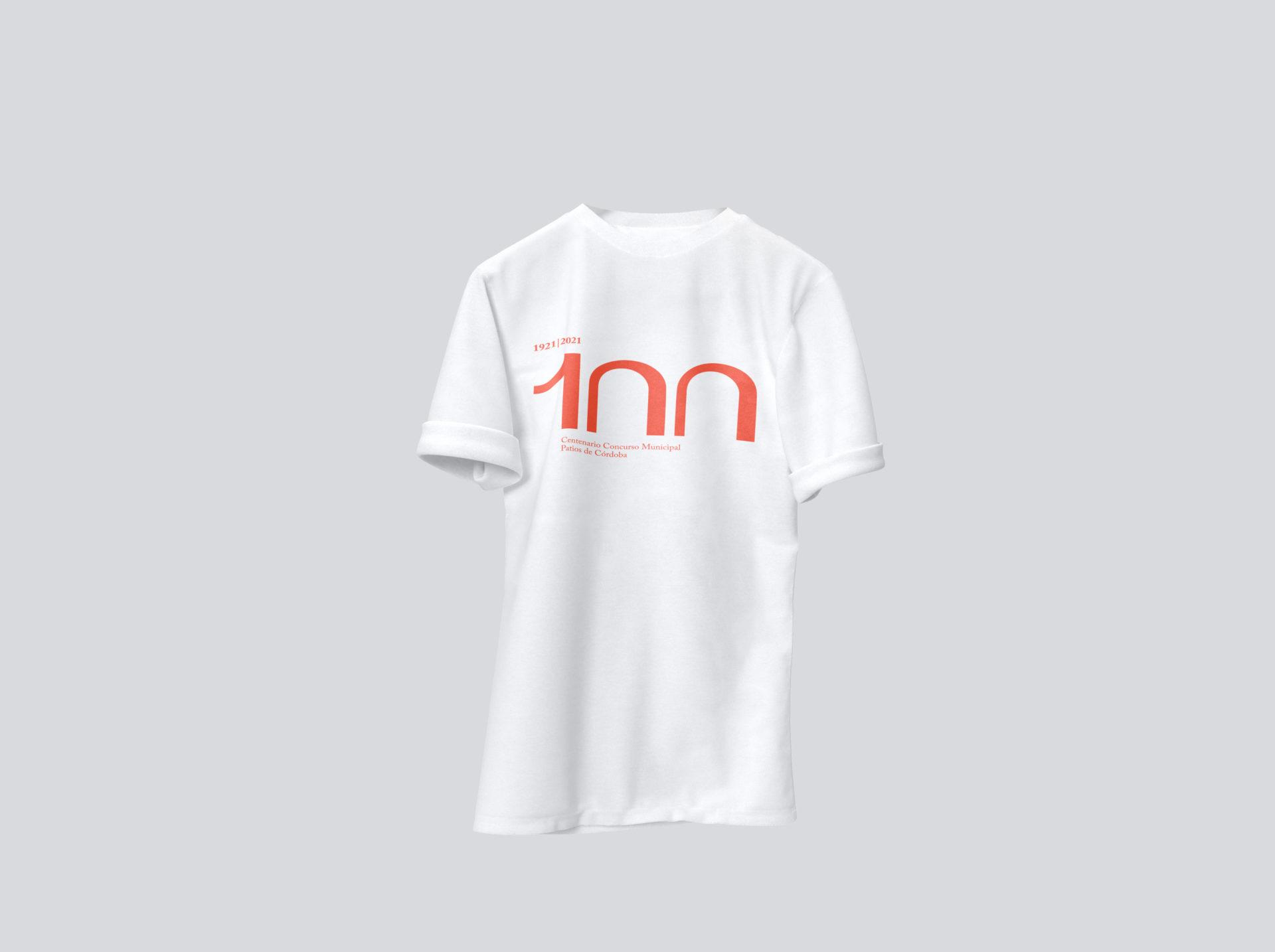 maria vinagre centenario patios camiseta 02 01